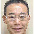 笹山友生の画像