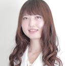 山里紗由子の画像