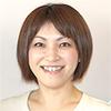 倉田純子の画像