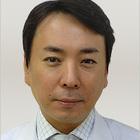 田中哲一郎の画像