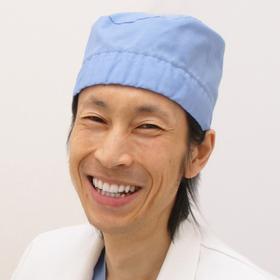 井田雄一郎