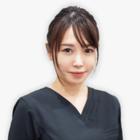 磯田美香の画像
