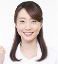 多田彩子の画像
