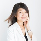 松田明子の画像