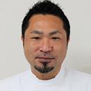 共田京太の画像