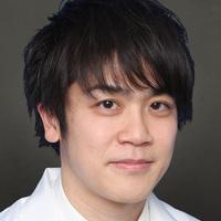 木村武一郎の画像