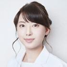 田中愛理の画像