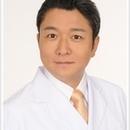 小川源太郎の画像