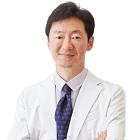 依田拓之の画像