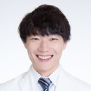 鈴木桂介の画像