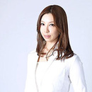 井上佐智子の画像