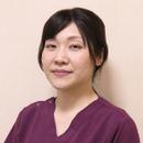 下坂玲郁子の画像
