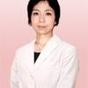 仁木須美子の画像