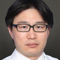 成田圭吾の画像