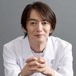 福嶋康二郎