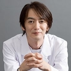 福嶋康二郎の画像