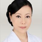 小川真希子の画像