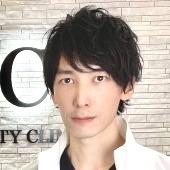 YBC横浜美容外科 大宮院