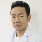 早川宏司の画像