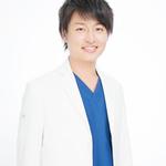 田中優太の画像