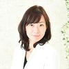 池澤久実の画像