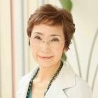 萩島恭子の画像