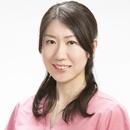 中橋佳子の画像