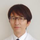 本田隆司の画像