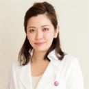 芳賀菜未香の画像