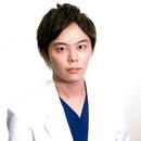 柴田貴志の画像