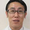 内川晶氏の画像