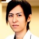 前田進太郎の画像