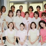 新宿本院看護師の画像