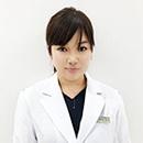 浅井裕子の画像
