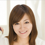 奥村恵子の画像