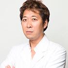 加藤健太郎の画像