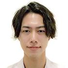 岩田勇児の画像