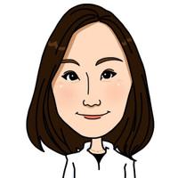 長野由莉の画像