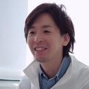 木谷慶太郎の画像