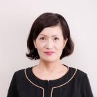 中野久美子の画像