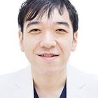 山田彰吾の画像
