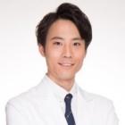 田村暢章の画像