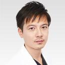 橋本祥平の画像
