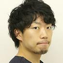山田佑樹の画像