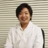 曾田隆介の画像