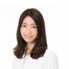 脇田尚子の画像
