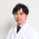 小野健太郎の画像