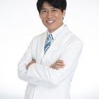 内田悠記の画像