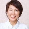 北上潤子の画像
