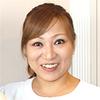 小野奈保子の画像